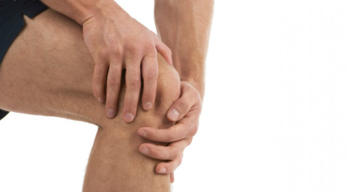 Ask An Orthopedist