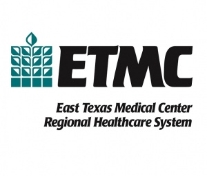 East_Texas_Medical_Center_(ETMC)